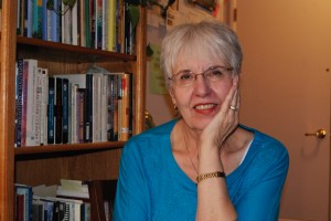 Judy Helm Wright, author, how to make fast cash, books, courses, earn more money