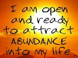 abundance, save money, buy a used car, questions to ask before buying a used car, Judy Helm Wright, welcome abundance, law of attraction
