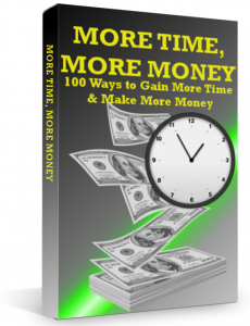 more-money-more-time